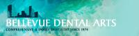 Bellevue Dental Arts