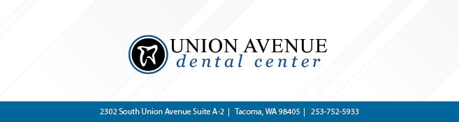 Union Avenue Dental Center
