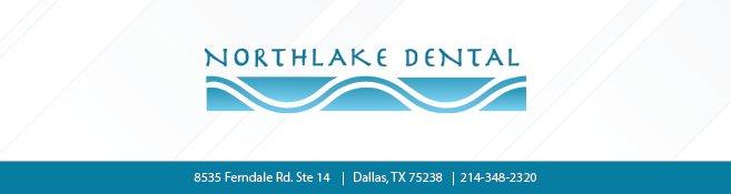 Northlake Dental