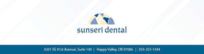 Sunseri Dental