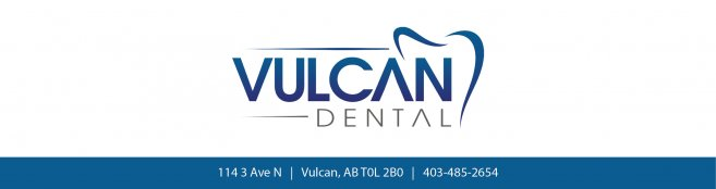 Vulcan Dental