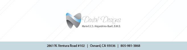 Oxnard Dental Designs