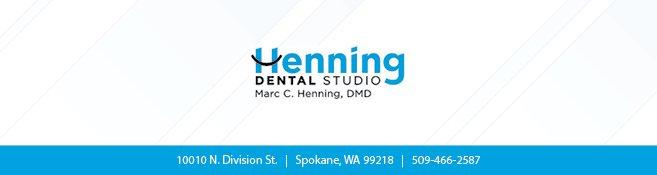 Henning Dental Studio