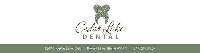 Cedar Lake Dental