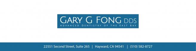 Gary G. Fong