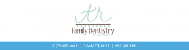 Tesa Reeves Family Dentistry