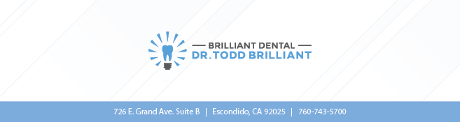 Brilliant Dental