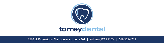 Torrey Dental